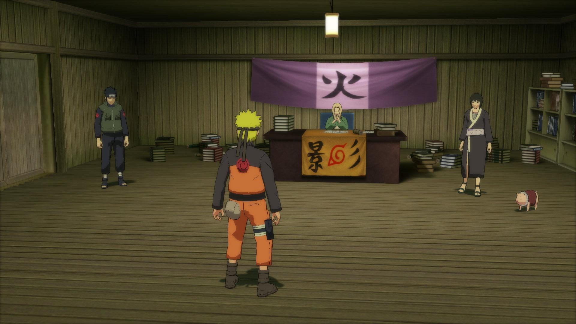 naruto shippuden ninja storm 3 full burst download