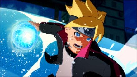 naruto shippuden ultimate ninja storm 4 road to boruto screen 01 ps4 us 07dec16?$TwoColumn Media$
