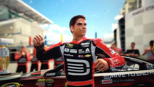 NASCAR '15 Screenshot 3
