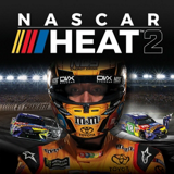 nascar-heat-2-boxart-01-ps4-us-12sep17