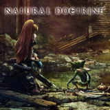 natural-doctrine-box-art-01-ps4-ps3-us-30sep14