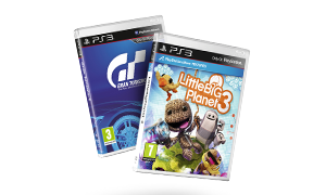 nav-icon-lg-ps3-games-02feb16