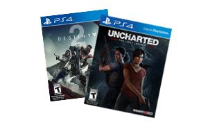 All Playstation 4 Games : Ps games ps pro games new upcoming games