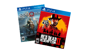 nav-icon-lg-ps4-games-28feb19