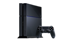 nav-icon-lg-ps4-standing-02feb16