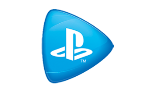sony logo transparent white. playstation™ now sony logo transparent white