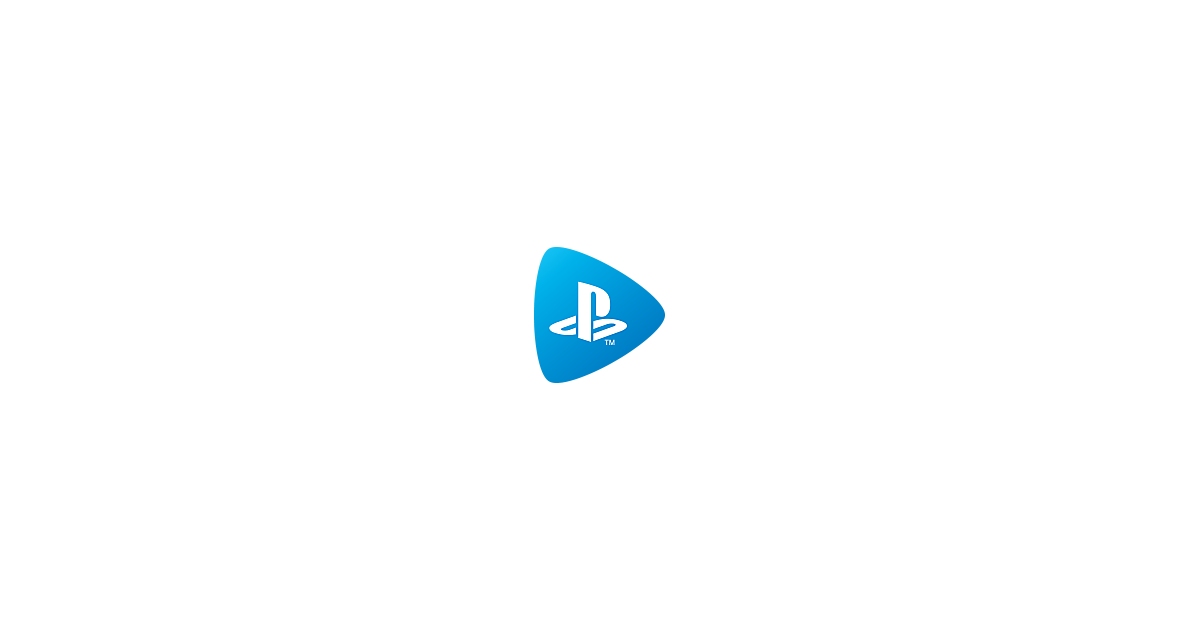 PlayStation Now – Online Streaming Services on PS4 or PC - PlayStation