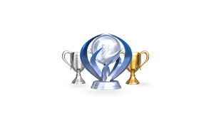 nav-icon-lg-trophies-02feb16