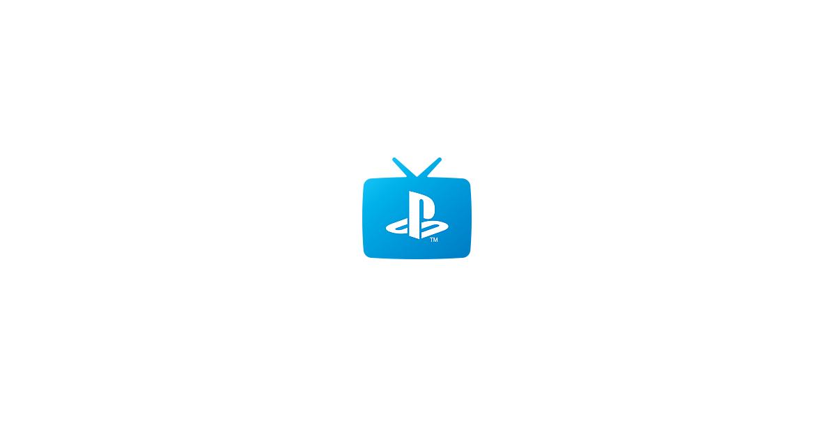 Subscribe to PlayStation™Vue | FAQ | PlayStation™Vue