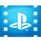 PlayStation®Video