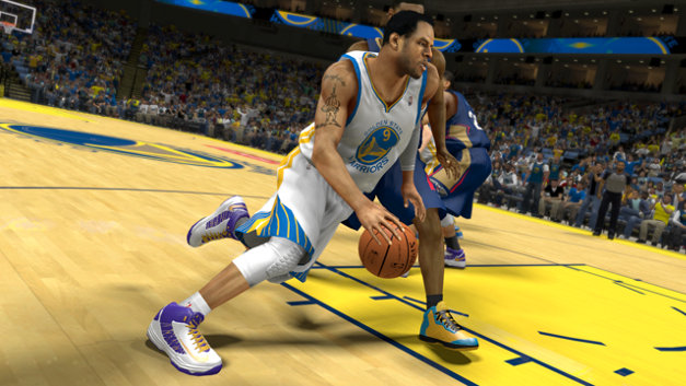 nba-2k14-screenshot-03-ps3-us-15jan15