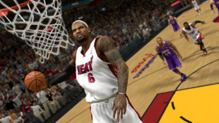 nba-2k14-screenshot-04-ps3-us-15jan15