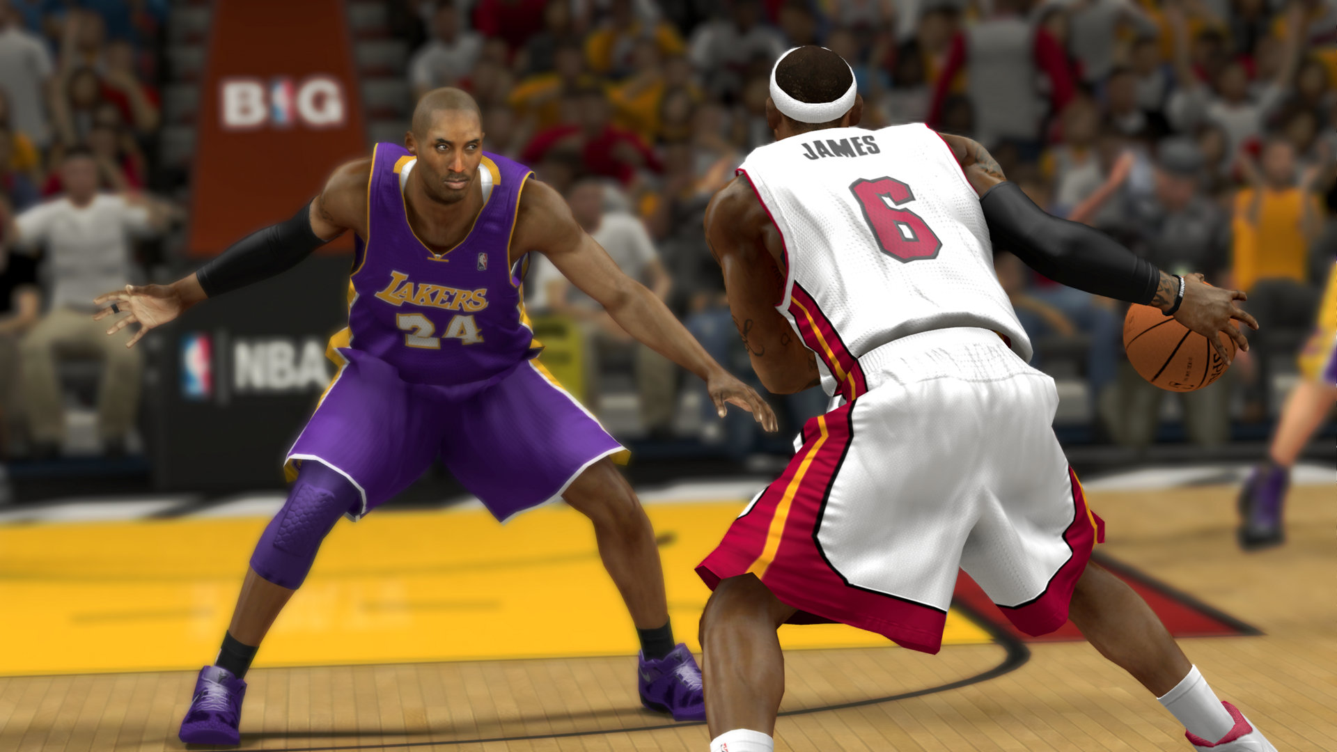 how to download nba 2k13