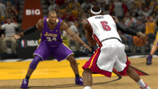 nba-2k14-screenshot-05-ps3-us-15jan15