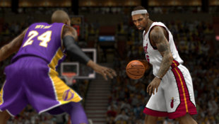 nba-2k14-screenshot-06-ps3-us-15jan15
