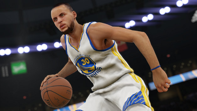 nba-2k15-screenshot-02-ps4-ps3-us-03oct14