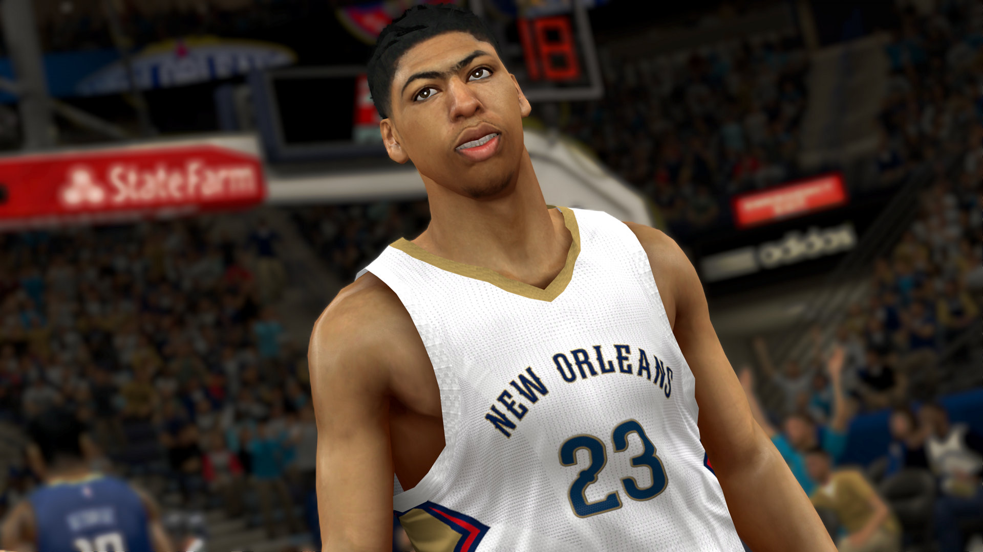 nba 2k14 download pc free full version kickass