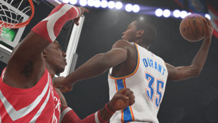 nba-2k15-screenshot-03-ps4-ps3-us-03oct14