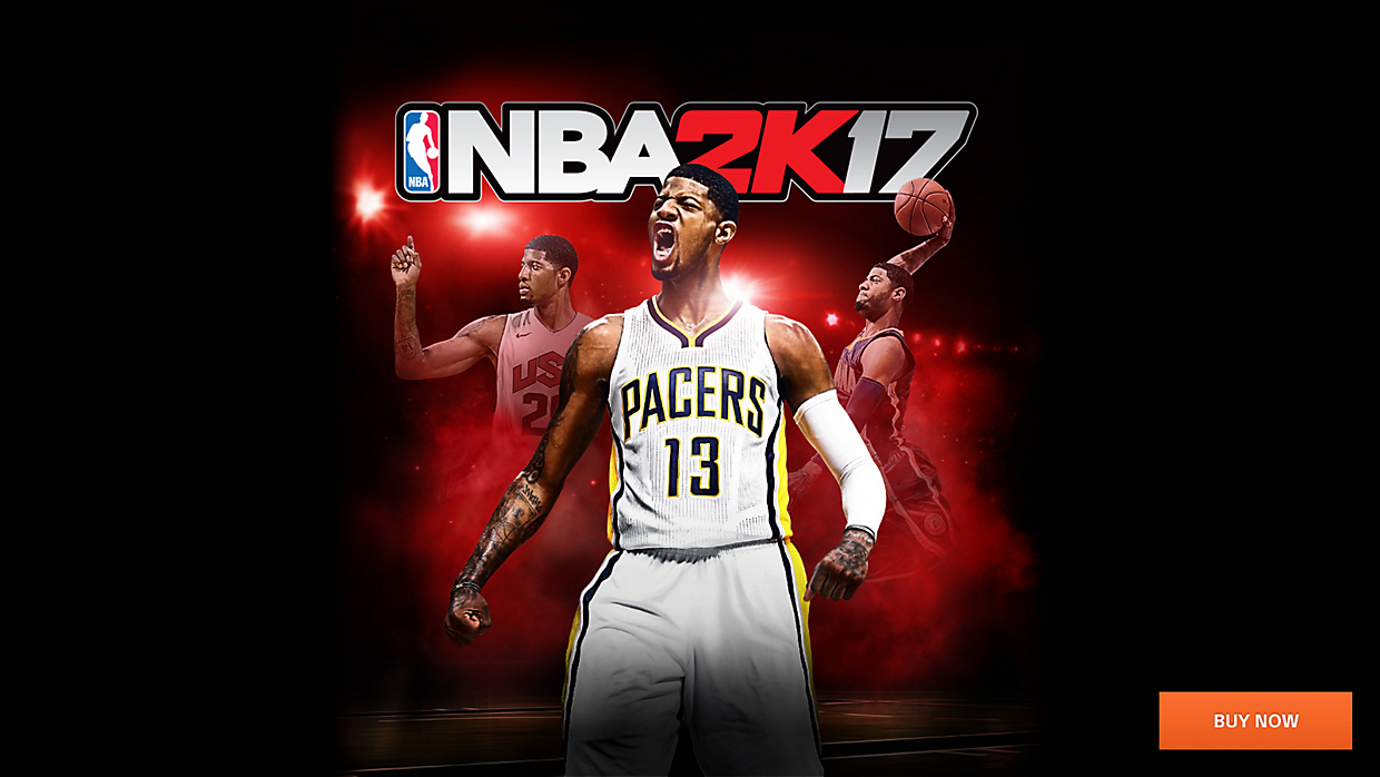 nba-2k17-homepage-marquee-portal-01-us-20sep16