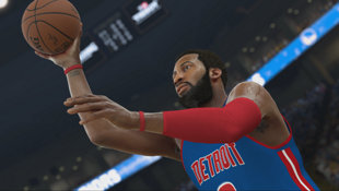 nba-2k17-screen-06-ps4-us-13sep16