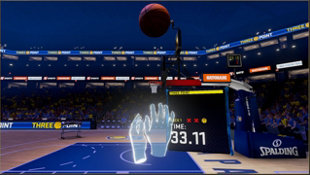 nba-2kvr-experience-screen-01-ps4-us-22nov16