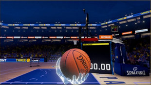 nba-2kvr-experience-screen-03-ps4-us-22nov16