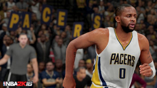 nba2k16-screenshot-03-ps4-us-14sep15
