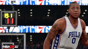 nba2k16-screenshot-06-ps4-us-14sep15