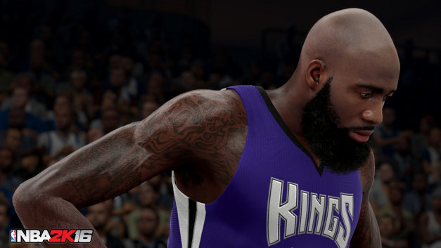 nba2k16-screenshot-07-ps4-us-14sep15