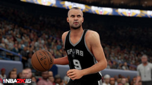 nba2k16-screenshot-08-ps4-us-14sep15