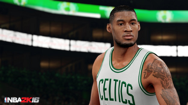 nba2k16-screenshot-10-ps4-us-14oct15