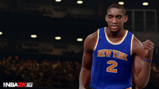 nba2k16-screenshot-13-ps4-us-14oct15