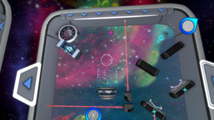 nebulous-screen-06-ps4-us-19aug16