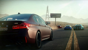 Need for Speed Payback Screenshot 14