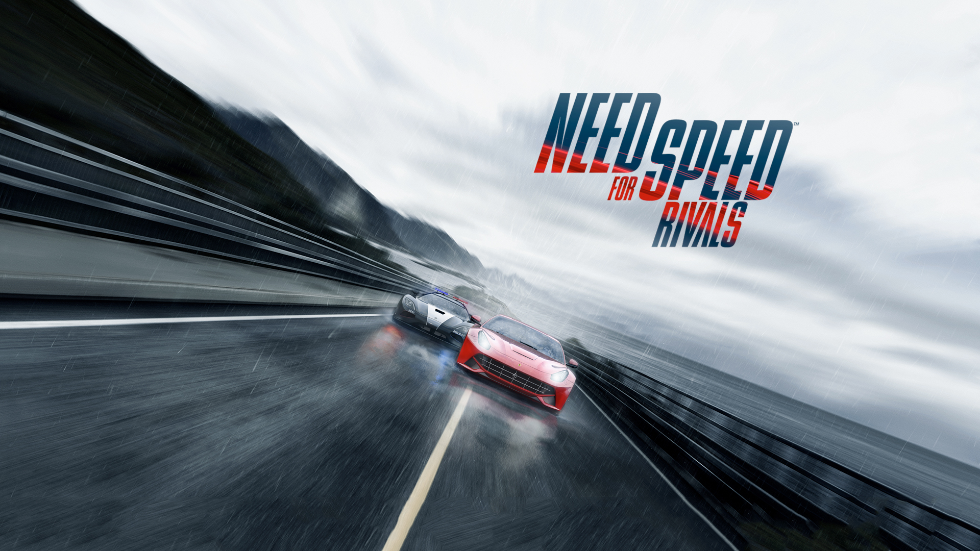 Image result for nfs rivals