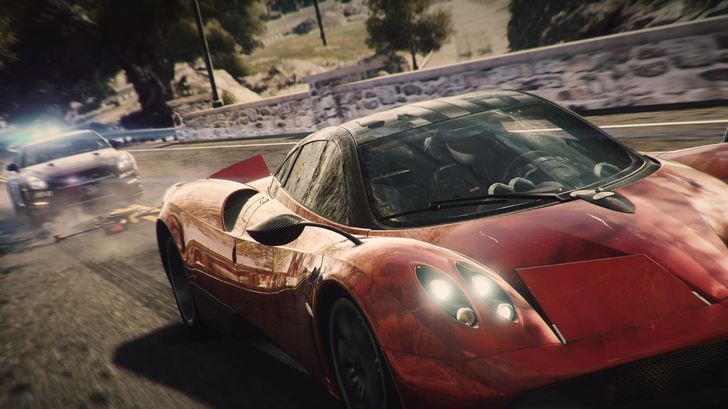need-for-speed-rivals-screenshot-03-ps4-