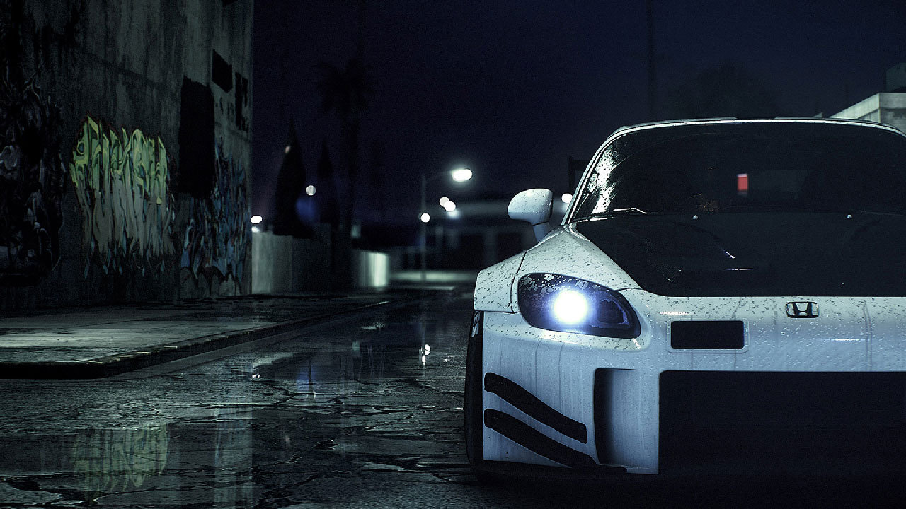 need-for-speed-screen-01-ps4-us-20nov15?