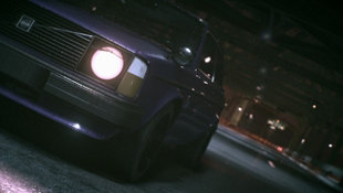 Need for Speed™ Screenshot 3