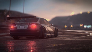 Need for Speed™ Screenshot 5