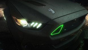 Need for Speed™ Screenshot 12