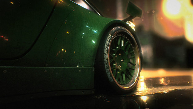 Need for Speed™ Screenshot 16