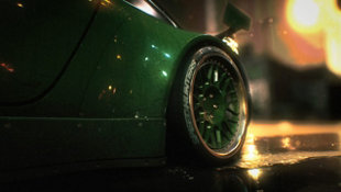 Need for Speed™ Screenshot 6