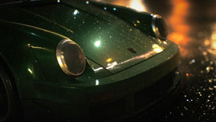 Need for Speed™ Screenshot 18