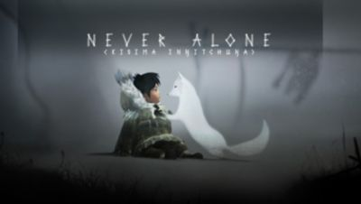 never-alone-kisima-ingitchuna-listing-thumb-01-ps4-us-20oct14?$Icon$