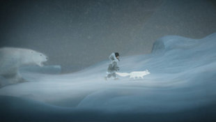 Never Alone (Kisima Ingitchuna) Screenshot 2