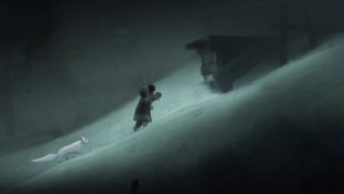 Never Alone (Kisima Ingitchuna) Screenshot 12