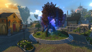 neverwinter-screen-03-ps4-us-01jun16