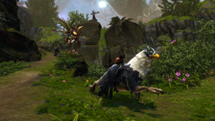 Neverwinter Screenshot 6