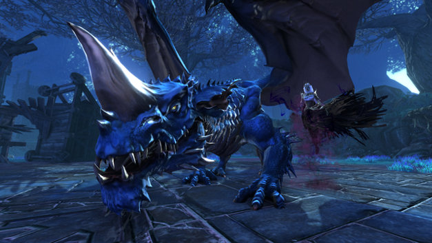 neverwinter-screen-06-ps4-us-01jun16