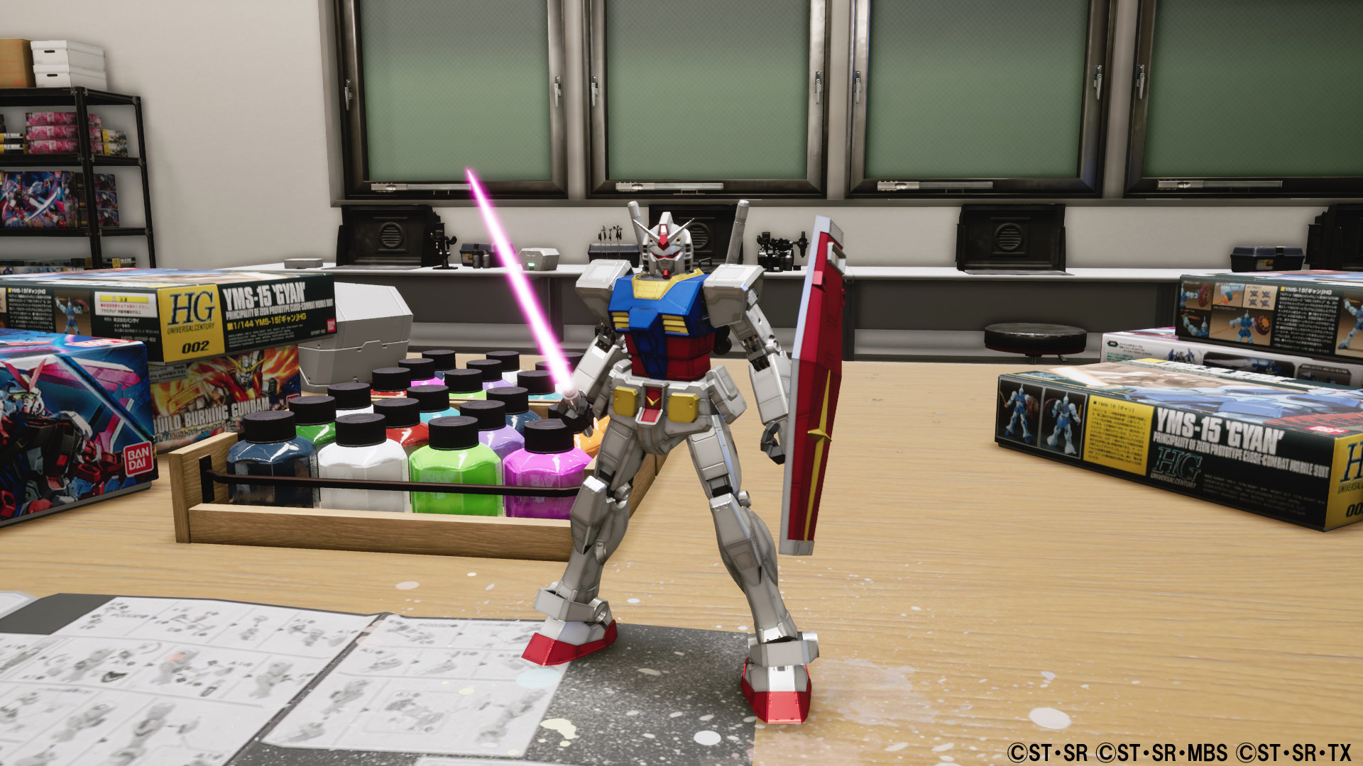 new-gundam-breaker-screen-13-ps4-us-12fe